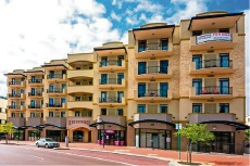 406/17 Davidson Terrace, Joondalup – $615,000