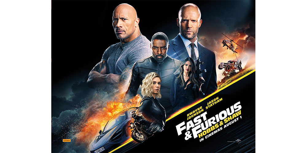 Website_FastFurious
