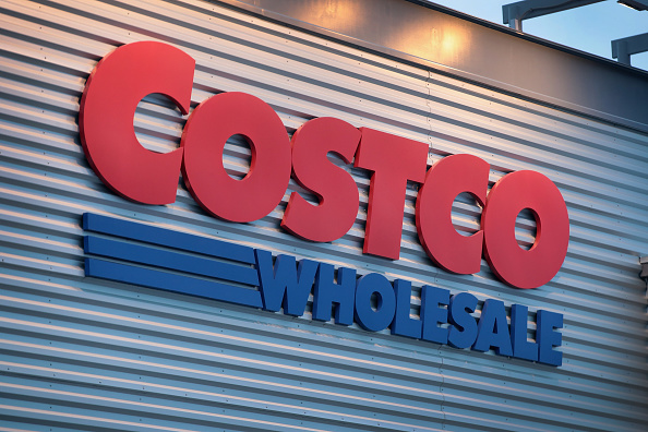 Two Costco stores are being planned by the US retail giant for WA. Picture: Getty Images