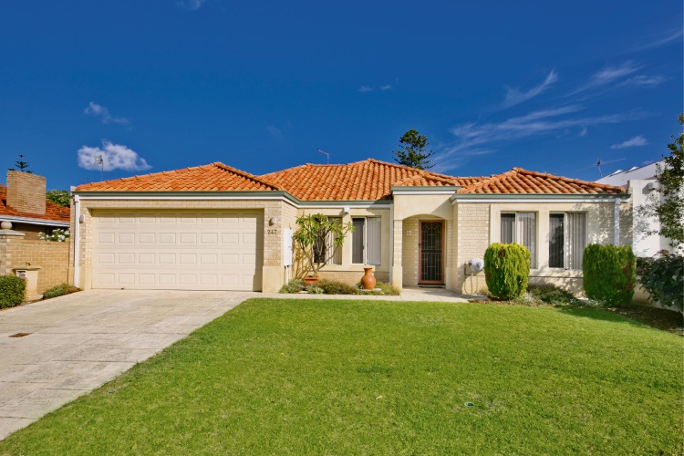 247 Weaponess Road, Wembley Downs – From $785,000