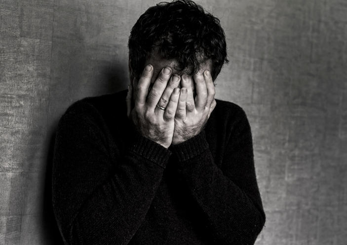 Nearly two-thirds of the 3127 suicide deaths had at least one risk factor, and many had more than one.