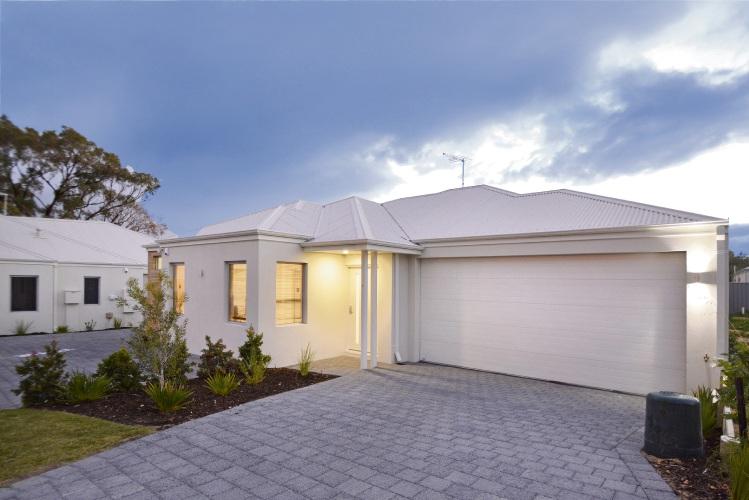 14 Camberwarra Drive, Craigie – $395,000 – $419,000