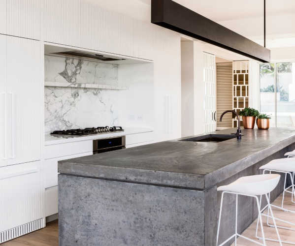 Most popular Houzz rooms of the year (so far)