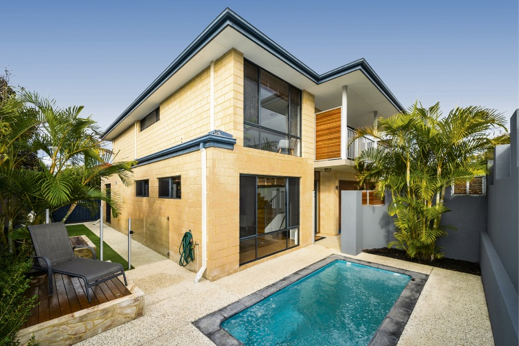 243A Huntriss Road, Doubleview – From $649,000