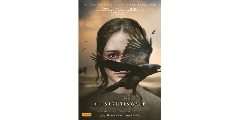 Website_Nightingale