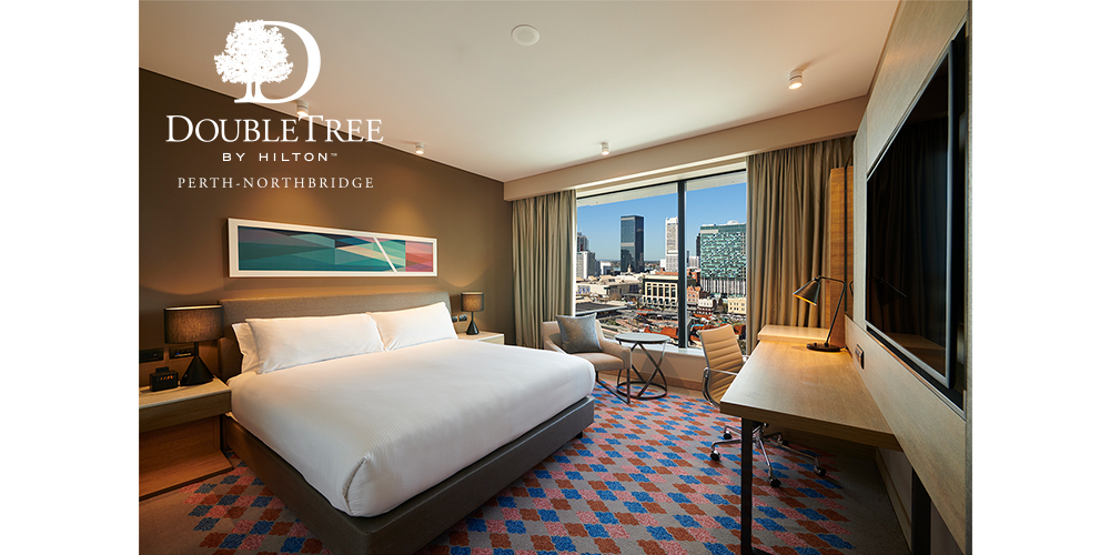 Website_doubleTree