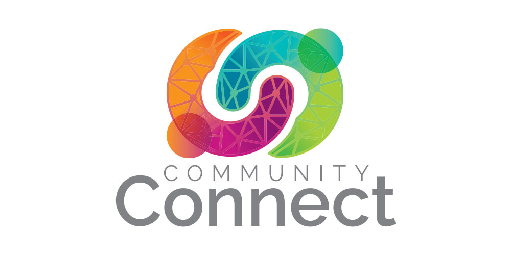 Community Connect – Special Conditions