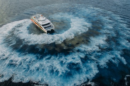 WA lobbies to pinch submarine work from SA
