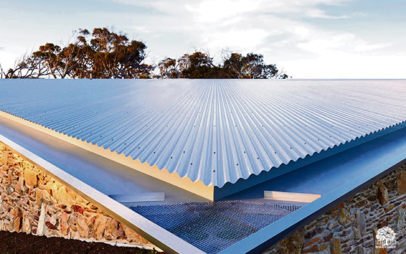 Protect your most valuable asset with Air Roofing