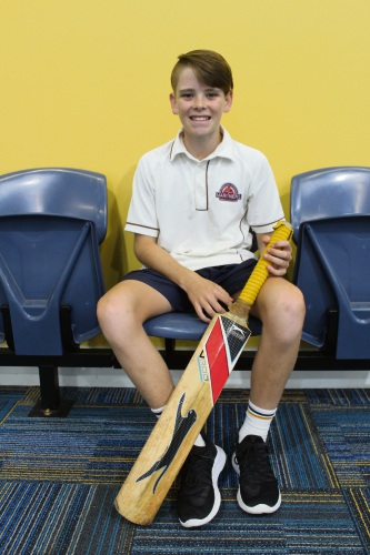 Wickets earn Rockingham Mandurah cricketer state selection