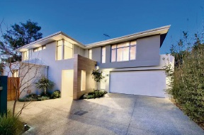 18A Crabbe Place, Karrinyup – From $895,000