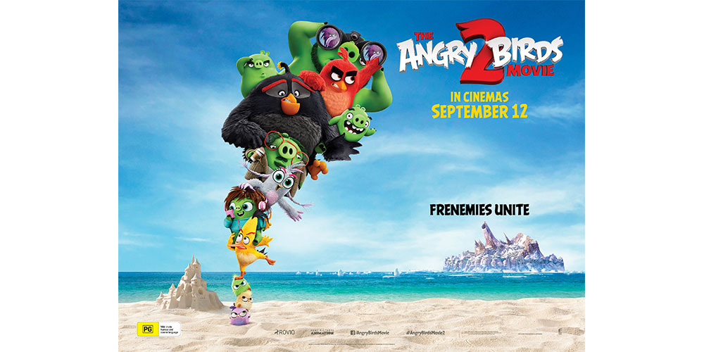 Website_AngryBirds2