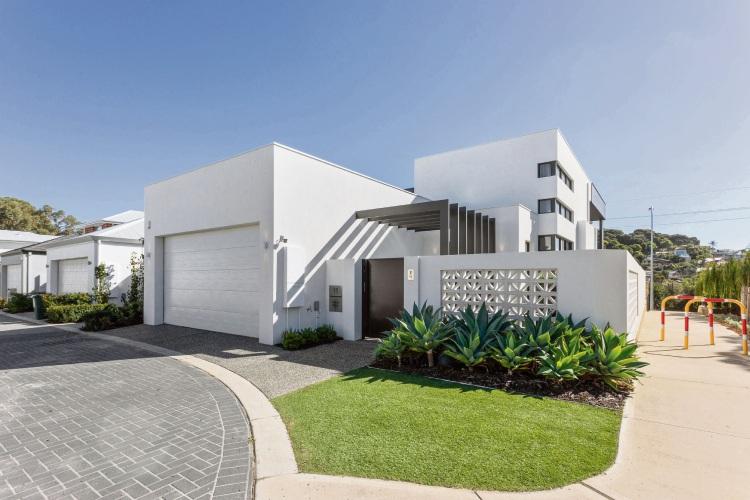 15 Tuttlebee Terrace,  Mosman Park – $1.835 million