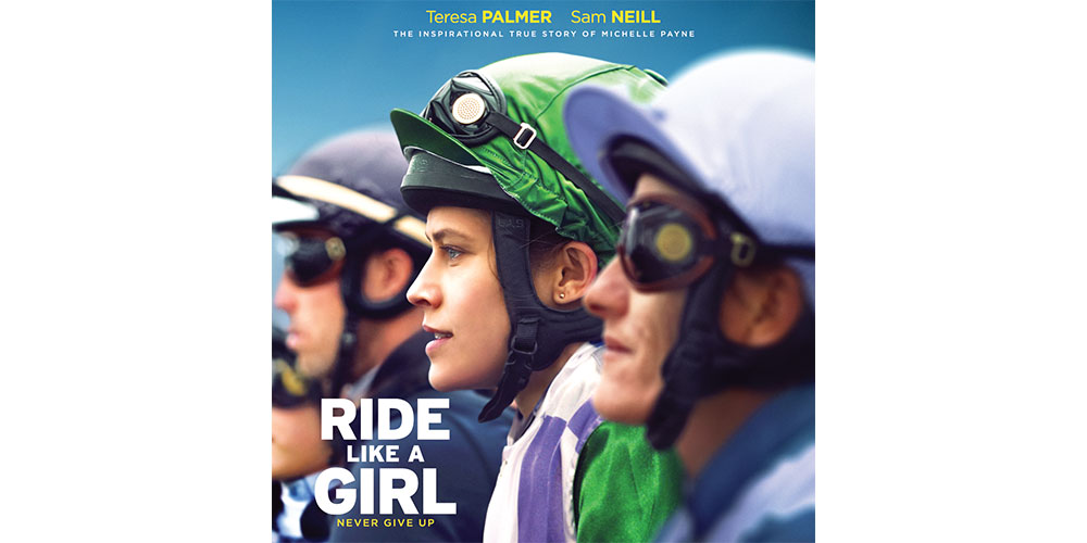Website_RideLikeaGirl
