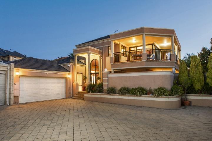 16A Sholl Avenue, North Beach – $1.35 million