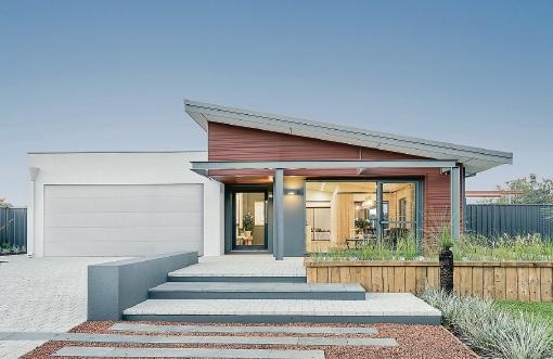4 Cockatoo Loop, Vasse – $685,000 – $725,000