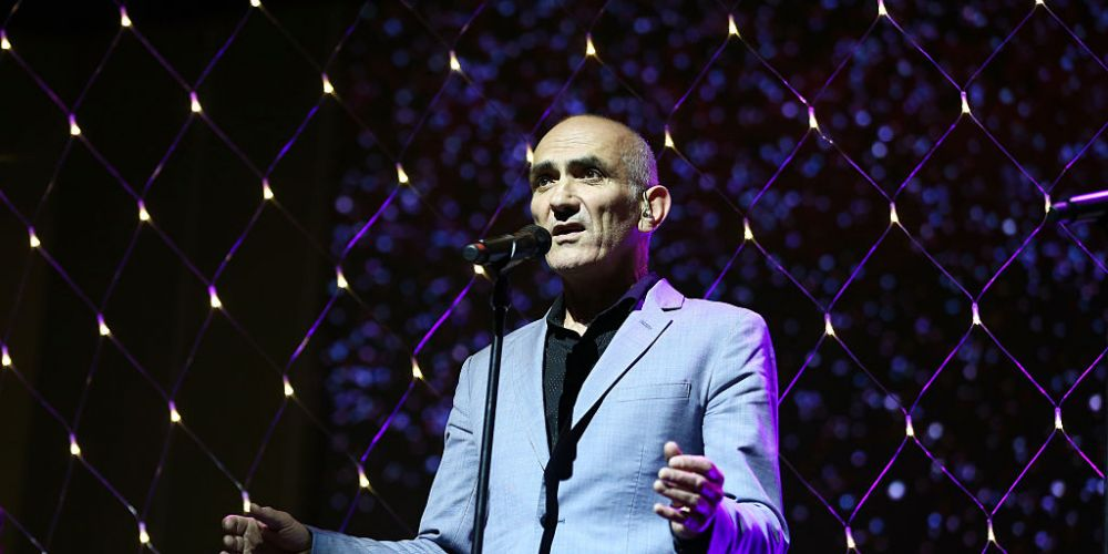 Paul Kelly To Headline 2019 AFL Grand Final Entertainment