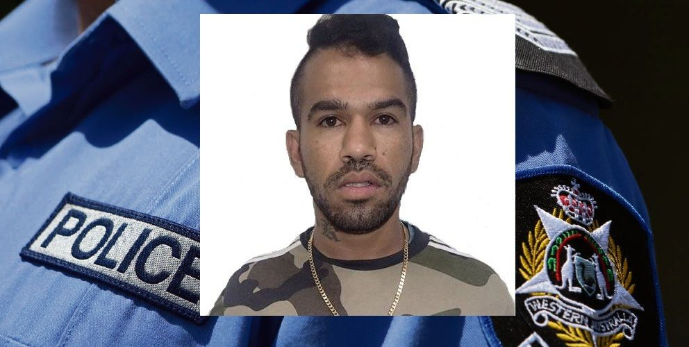 Police seek man for questioning