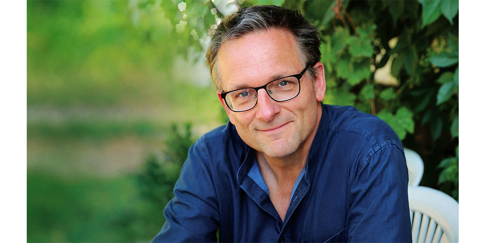 Website_MichaelMosley