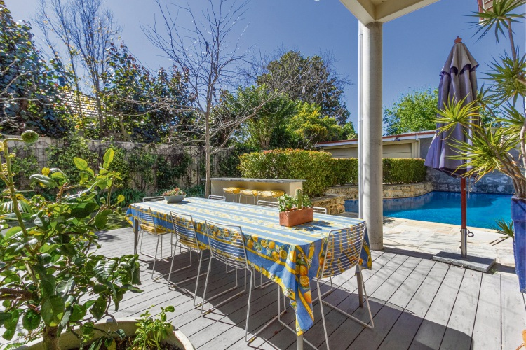 44 Louise Street, Nedlands – Offers by October 3