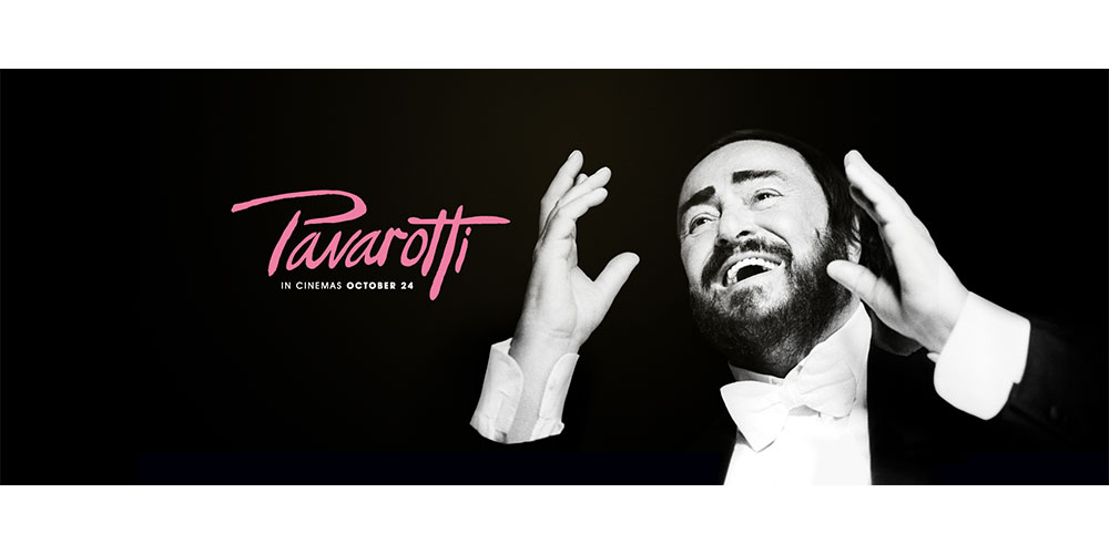Website_Pavarotti1