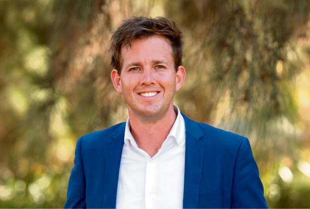Mayor calls for immediate State government action for Mandurah safety