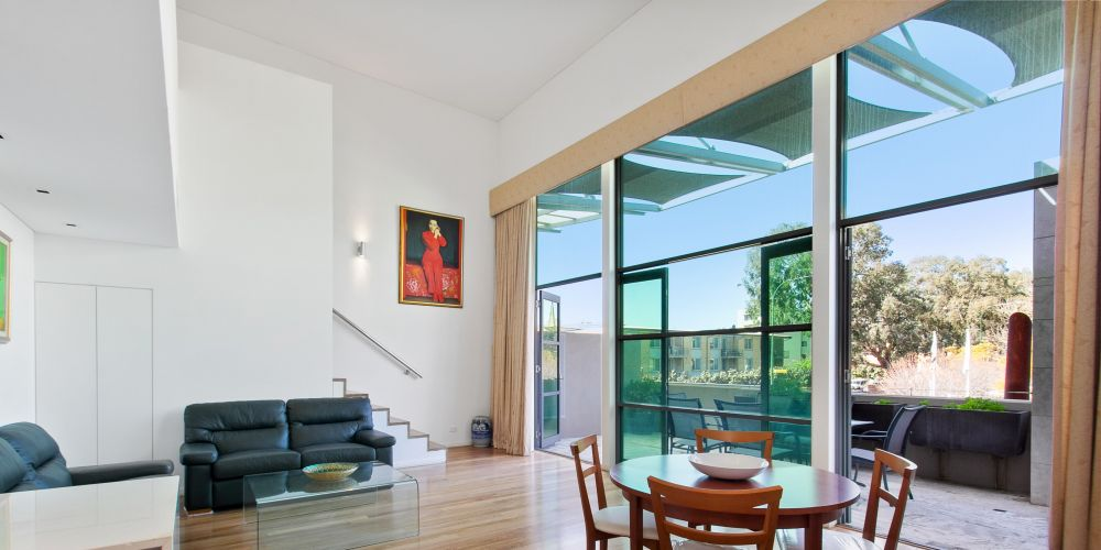 Acton Dalkeith has listed 3/29 The Avenue, Nedlands for sale.