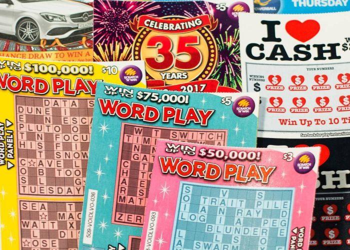 Picture: Lotterywest.wa.gov.au