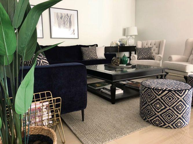 The Upholstery Shop & Biltfirm Furniture: comfort specialists