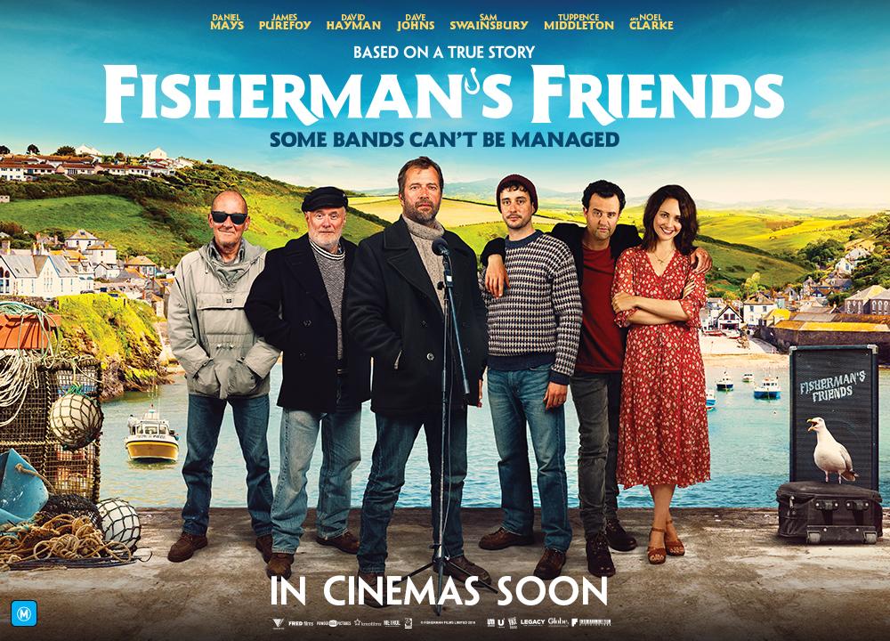 Fishermans_Friends_Digiquad_1000x720_AU