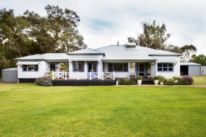 179 Kookaburra Way, Vasse – $179,000