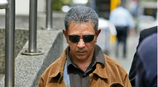 Garry Narkle, Western Australia's most notorious sex offender, will be kept behind bars indefinitely.
