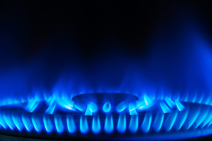 A registered gas fitter has been fined after he connected a cooker to the wrong gas supply at a Perth apartment. Picture: File image