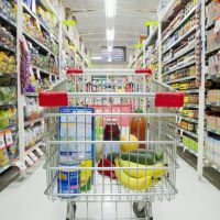 People may be getting tricked by the marketing of supposedly healthy products. Picture: Stock image