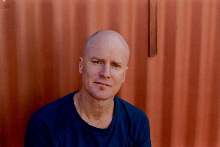 David Whish-Wilson.