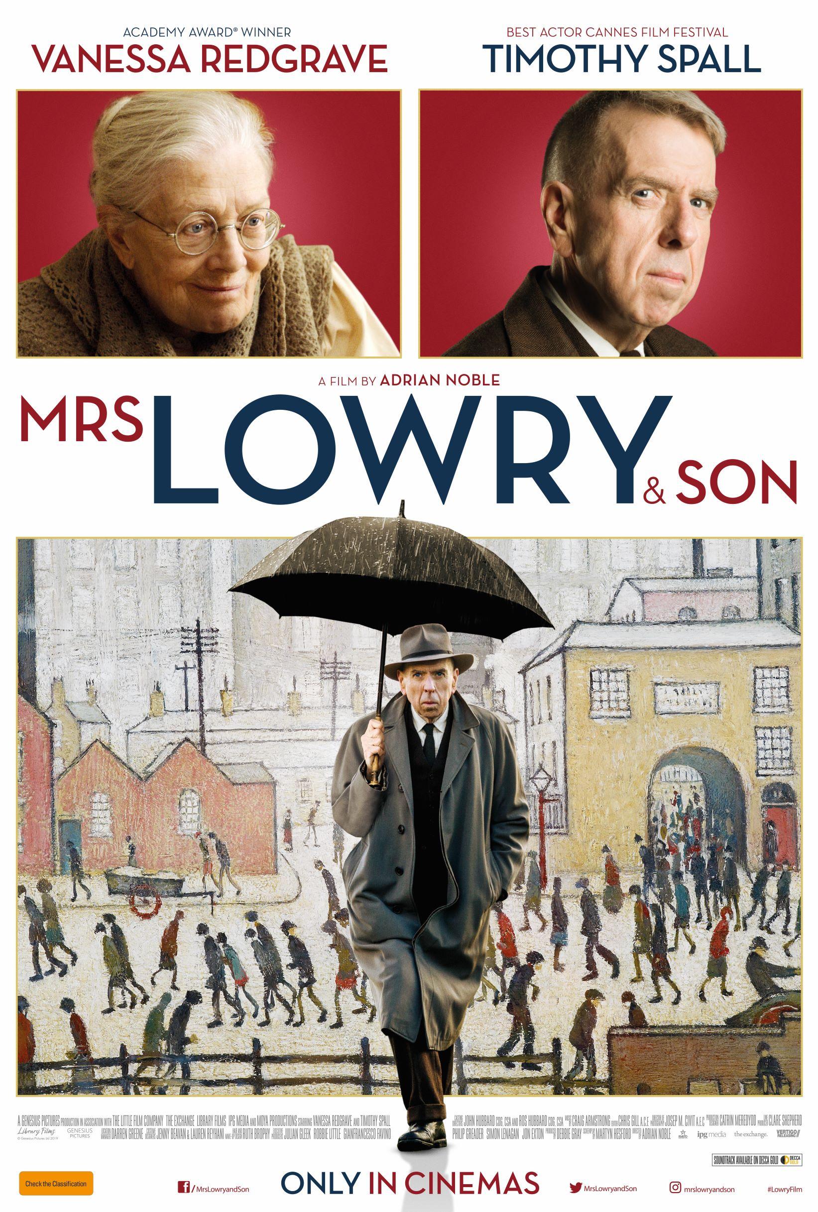 Mrs_LOWRY_-_Son-AUS_web