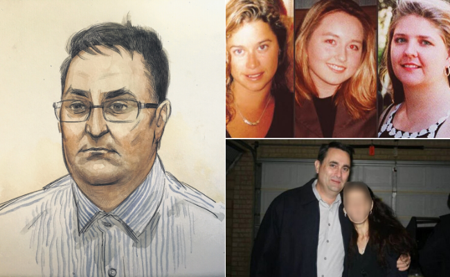 Plenty of revelations have emerged in the first week of the long-awaited Claremont serial killings trial in Perth.