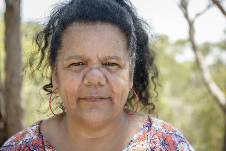 Scott Morrison has refused to confirm whether the peak body representing indigenous survivors of domestic violence will continue to receive funding.