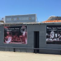 Northlands Tavern in Balcatta has closed after nearly 50 years. Photo: Laura Pond