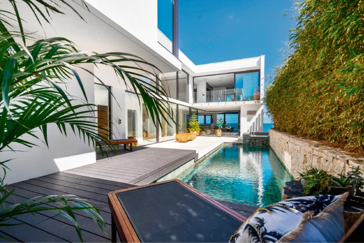 67 West Coast Drive, Watermans Bay – Expressions of interest