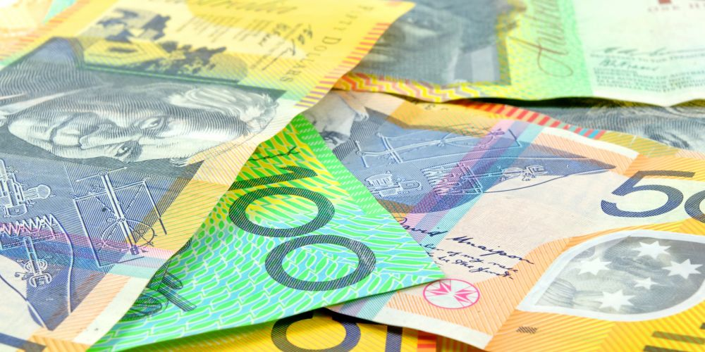 Arrests after cars and $40,000 cash stolen from suburban Perth