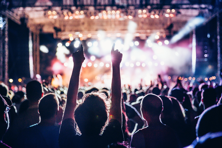 Drug amnesty bins will be available at three music festivals in Western Australia, reversing a decision made days ago to not use them.