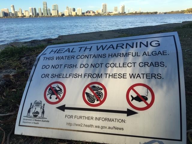 https://s3-ap-southeast-2.amazonaws.com/content.communitynews.com.au/2020/01/09153512/health-warning.jpg