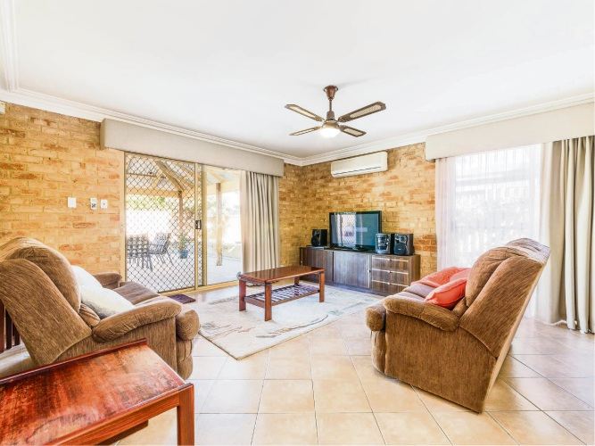 48B Sorrento Street, North Beach – $795,000
