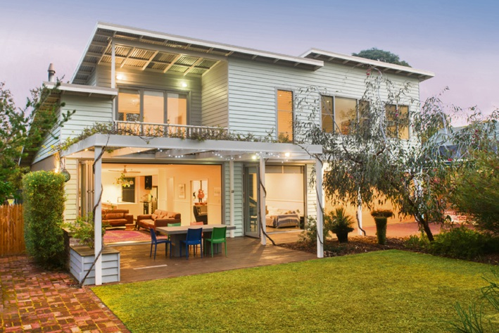 15 Beach Road, Dunsborough – $1.495 million