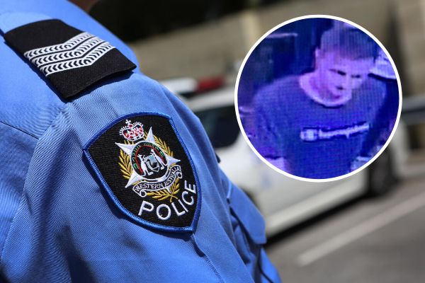 Police are investigating an assault in Northbridge.