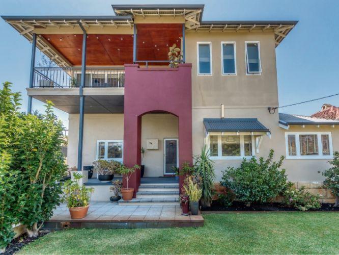 24 Gilbert Street, Bayswater – From $899,000
