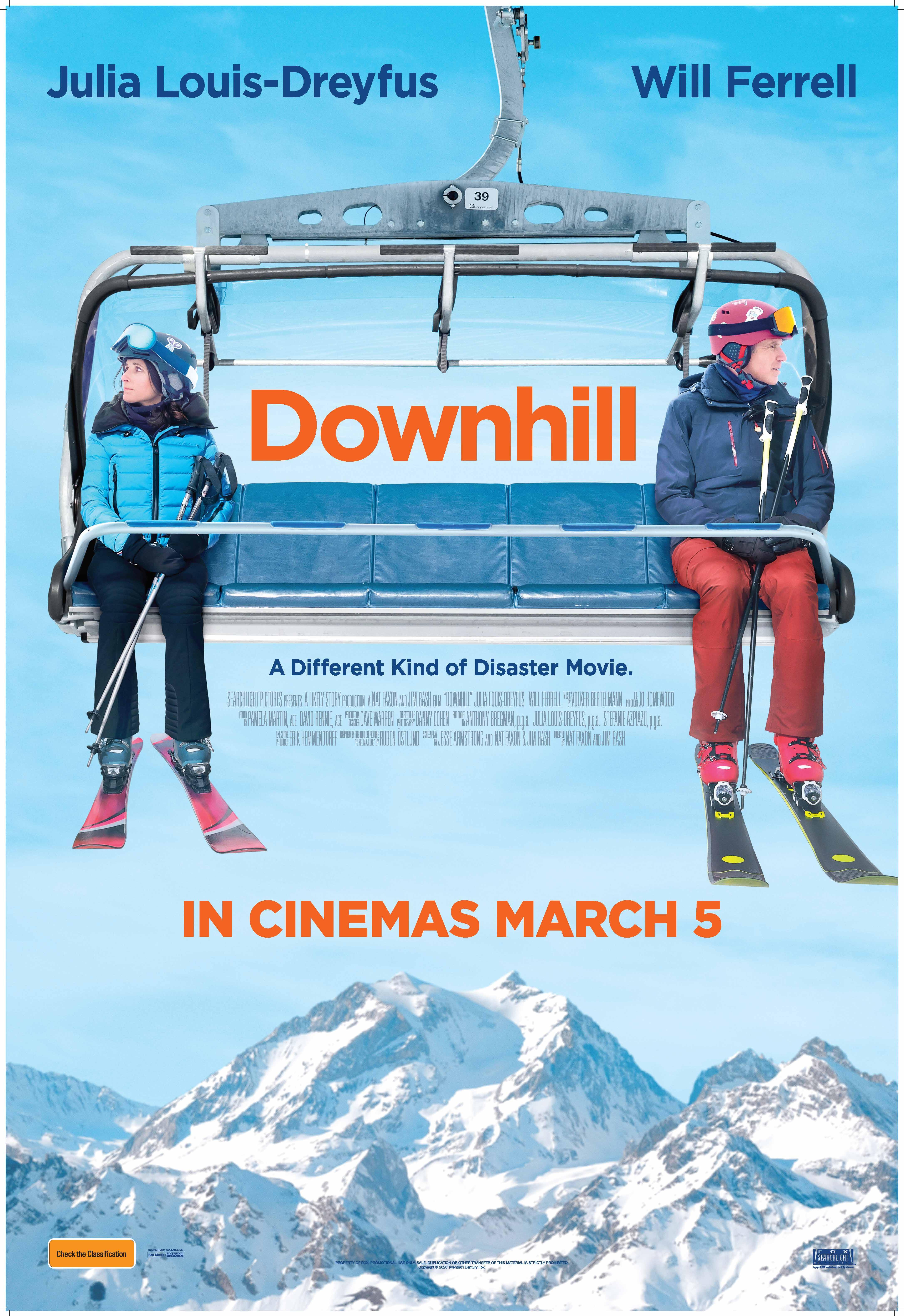 000000000000000Downhill-Movie-Keyart_In-Cinemas-March-5