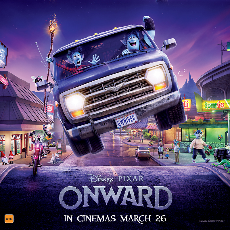 Onward_800x800_promo-image