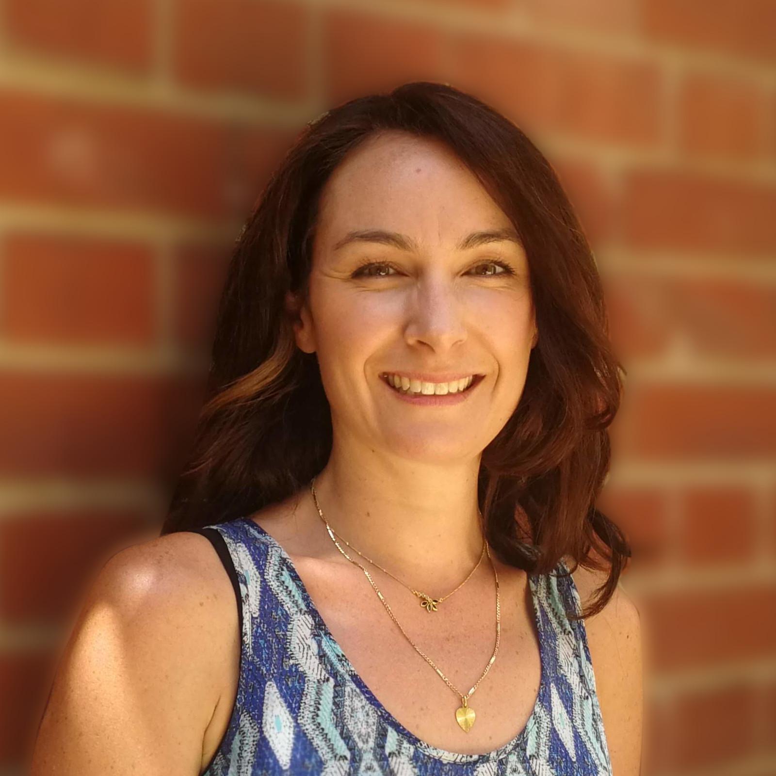 Profile Picture Daniela De Fazio
